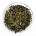 Китайский чай (211)