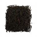Цейлонский чёрный чай (14)