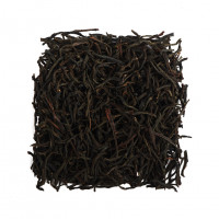 Цейлонский чай «Адамс Вью OP1» (Сабарагамува)