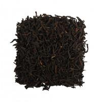 Цейлонский чай «Aнглийский завтрак»