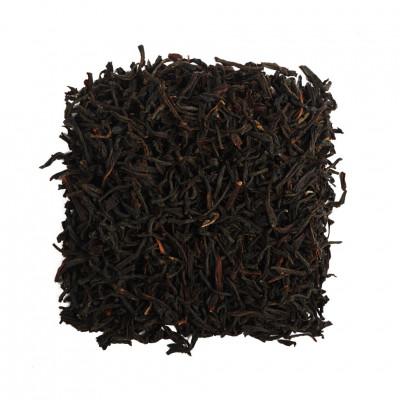 Цейлонский чай Aнглийский завтрак