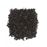 Цейлонский чай «Цейлон BOP1 Grade B»