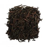 Цейлонский чай «Цейлон OP»