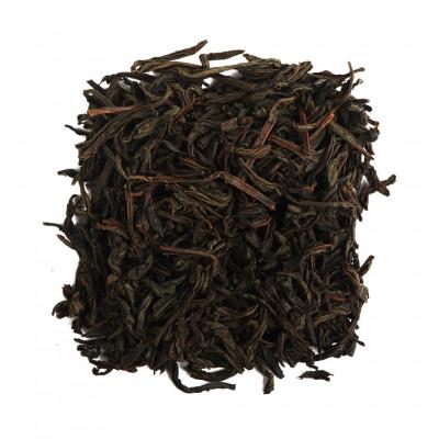 Цейлонский чай Цейлон OP