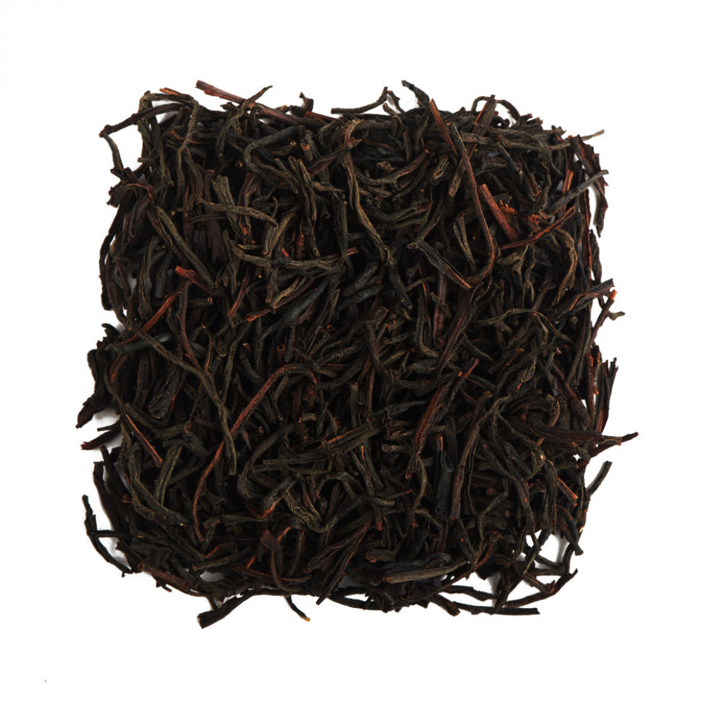 Цейлон OP1 Цейлонский чай