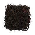 Чёрный чай (44)