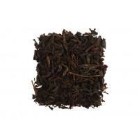 Цейлонский чай Цейлон OPA