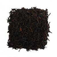 Цейлонский чай Цейлон OP Fine cut