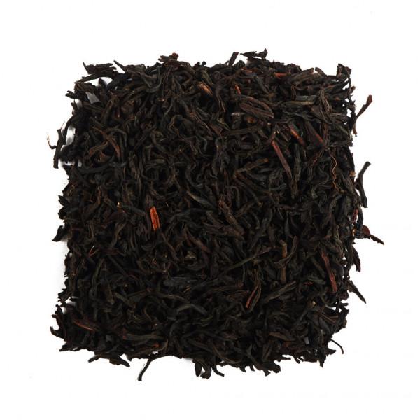 Цейлон OP Fine cut Цейлонский чай