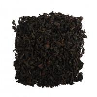 Цейлонский чай «Цейлон PEKOE»