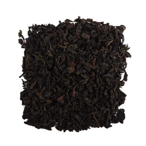 Цейлонский чай Цейлон PEKOE