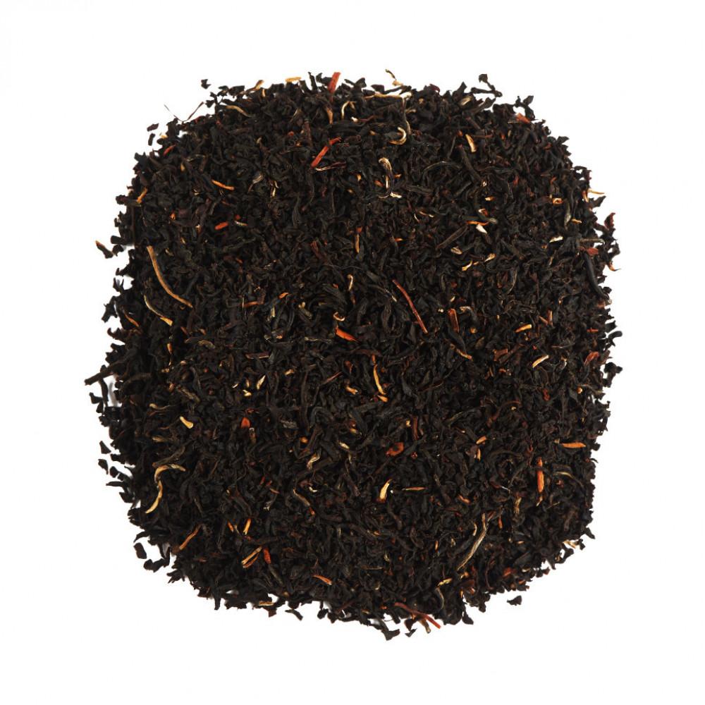 FBOPF SP Фортьюн (Рухуна) Цейлонский чай