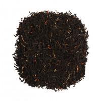 Цейлонский чай «FBOPF SP Фортьюн» (Рухуна)