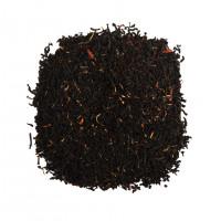 Цейлонский чай «FBOPF SP Виджай» (Рухуна)