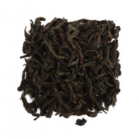 Цейлонский чай «Грин Флауер OPA» (Ува)