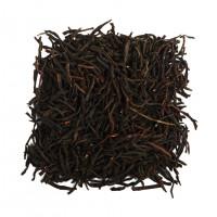 Цейлонский чай «Харбор Вэлли OP1» (Ува)