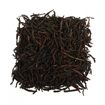 Харбор Вэлли OP1 (Ува) Цейлонский чай