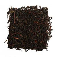 Цейлонский чай «Ловерс Лип FOP» (Нувара Элия)