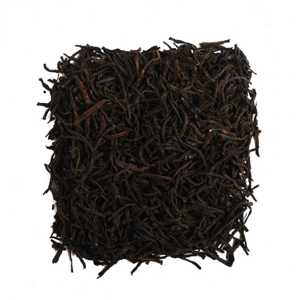 Цейлонский чай Лумбини OP1 (Рухуна)