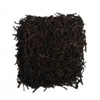 Цейлонский чай «Лумбини OP1» (Рухуна)