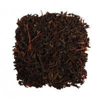 Цейлонский чай «Махагастотт OP» (Нувара Элия)