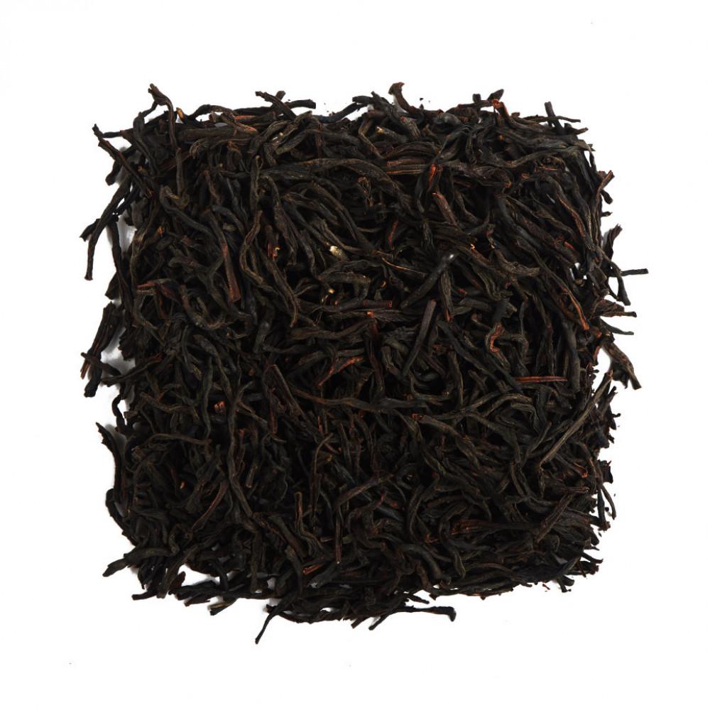 Цейлонский чай Нью Витанаканда OP1 (Сабарагамува)