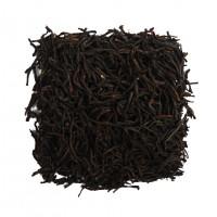 Цейлонский чай «Нью Витанаканда OP1» (Сабарагамува)