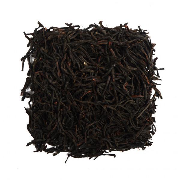 Нью Витанаканда OP1 (Сабарагамува) Цейлонский чай