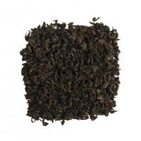 Цейлонский чай «Рансави PEKOE» (Рухуна)