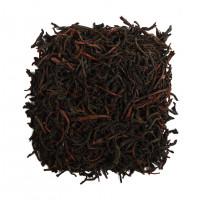 Цейлонский чай «Шоландс OP1» (Ува)