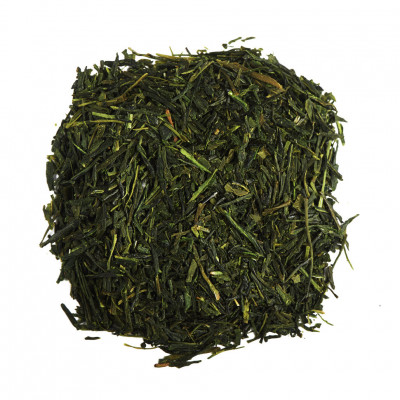 Японский чай Асамуси сенча