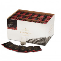 Ред Джекет Черный Чай Ассам (коробка 350 шт)