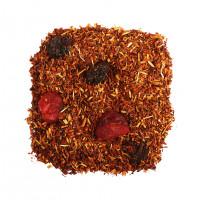 Чайный напиток «Вишневый сад»