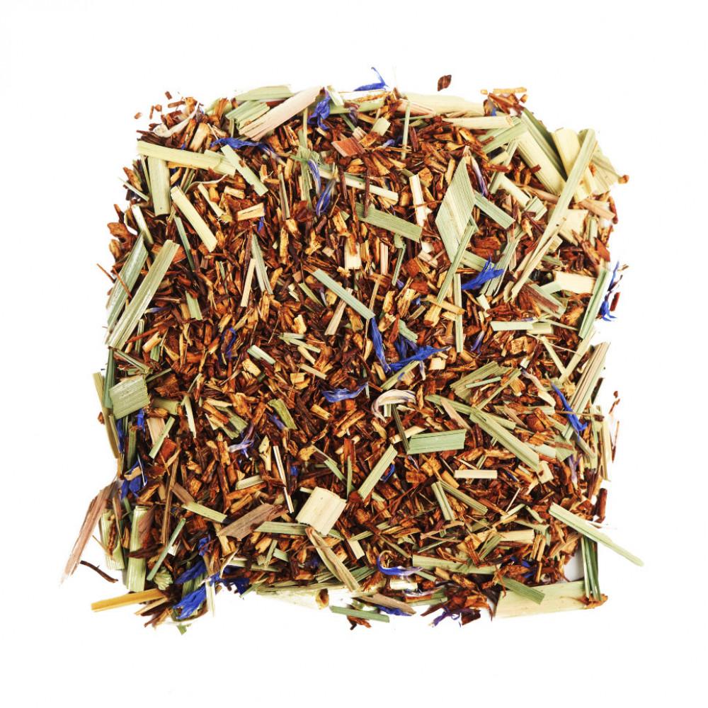 Чайный напиток eco-line Ройбуш калахари (Very Best)