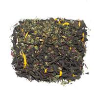 Чайный напиток Иван-чай с топинамбуром