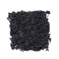 Иван-чай ферментированный Габа