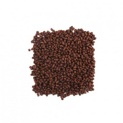 КуЦяо (Тайваньский гречишный чай) Высокогорный