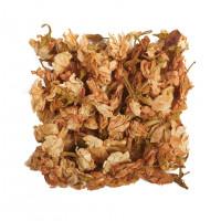 Моли Хуа (Цветы жасмина) 1 категория