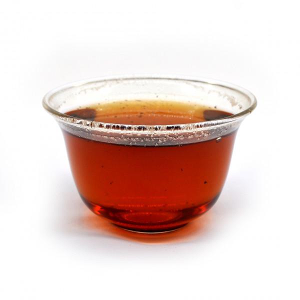 Бакинский байховый чай № 1