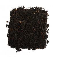 Кенийский черный чай Golden Tips