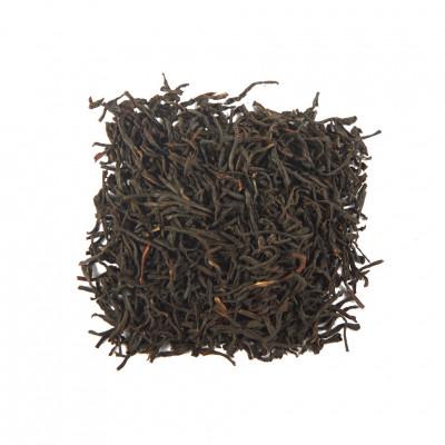 Кенийский черный чай OP1