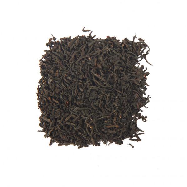 Кенийский черный чай PEKOE