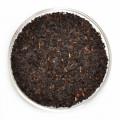 Чёрный чай из других стран (5)
