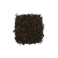 Индийский чай Ассам Амгури STGFOP1