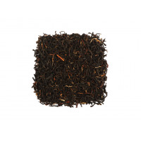 Индийский чай Ассам Бехора TGFOP1