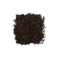 Индийский чай Ассам Дайсаджан TGFOP