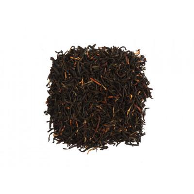 Индийский чай Ассам Диком TGFOP1