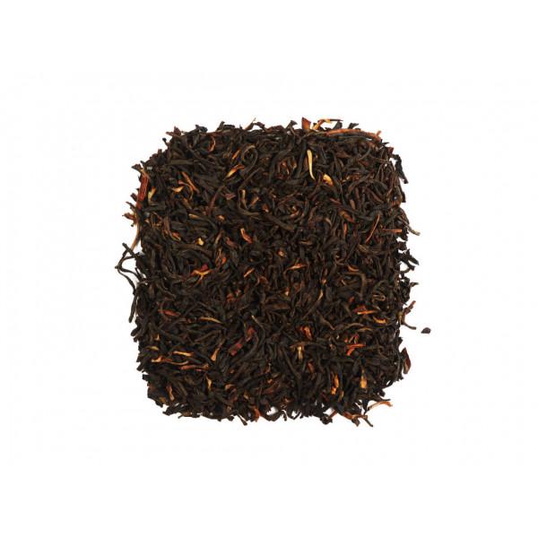 Индийский чай Ассам Динжан TGFOP1