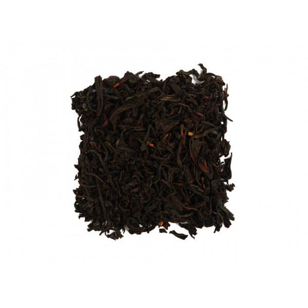 Индийский чай Ассам FOP