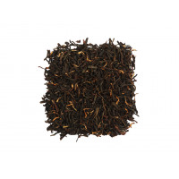 Индийский чай Ассам Хармутти STGFOP1